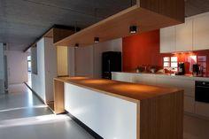 Loft 02 by EHTV Architectes (6)