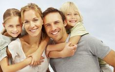 dating tips for single parents