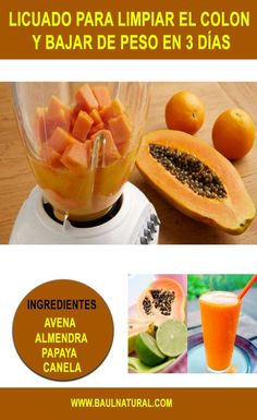Juicing Recipes With Tomatoes. Reliable Guidelines For Incorporating Juicing Into Your Life Juice Cleanse Recipes, Detox Diet Drinks, Detox Juice Cleanse, Natural Detox Drinks, Detox Juices, Detox Recipes, Papaya Recipes, Smoothie Recipes, Healthy Juices