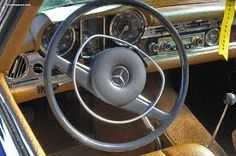 Image result for mercedes benz 230 250 and 280 sl