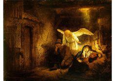 Recibamos en abundancia la bendición de Dios en Navidad - Radio Vaticano