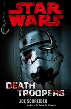 What Happens When Star Wars Characters Meet Zombies? keltonreid What Happens When Star Wars Characters Meet Zombies? What Happens When Star Wars Characters Meet Zombies? Star Wars Books, Star Wars Characters, Good Books, Books To Read, My Books, War Novels, Star Wars Personajes, Storm Troopers, Star Destroyer