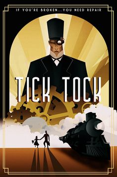 MOVIE POSTER ART - Google Search