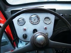1960 MV Agusta 1100 d2 | Classic Driver Market