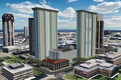 The Return of Hawaii's Real Estate Lottery... #Hawaii Real Estate +1-808-852-8833 www.DaveDickey.net  #Waikiki