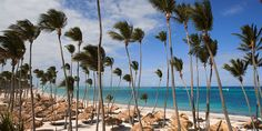 Why Punta Cana is the Perfect Vacation Destination