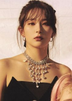 Kang Seulgi, Red Velvet, Fanfiction, Kpop, Fashion, Moda, Fashion Styles, Fashion Illustrations, Fashion Models
