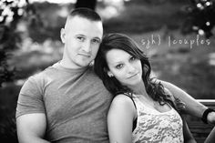 Couples Photography by {sjh} Photography