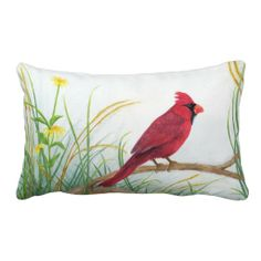 ==>>Big Save on          	Morning Cardinal - Pillow           	Morning Cardinal - Pillow Yes I can say you are on right site we just collected best shopping store that haveReview          	Morning Cardinal - Pillow Review on the This website by click the button below...Cleck Hot Deals >>> http://www.zazzle.com/morning_cardinal_pillow-189030916914645883?rf=238627982471231924&zbar=1&tc=terrest