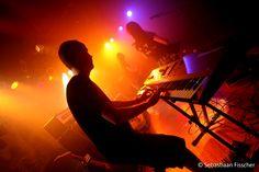 Gerard Baai - Live @ Musicon