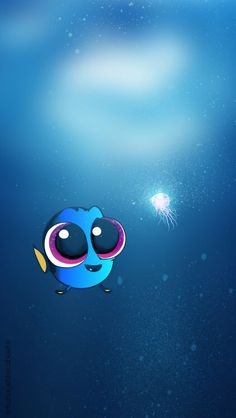 Dory Octopus Hank Finds Dory K Movies Wallpaper - Wallpape .- Hintergrund Dory Octopus Hank Findet Dory K Filme – Wallpapers For Desktop – Background Dory Octopus Hank Finds Dory K Movies – Wallpapers For Desktop – - Cute Cartoon Wallpapers, Movie Wallpapers, Cute Wallpaper Backgrounds, Wallpaper Iphone Cute, Aesthetic Iphone Wallpaper, Baby Wallpaper, Trendy Wallpaper, Wallpaper Wallpapers, Iphone Wallpapers