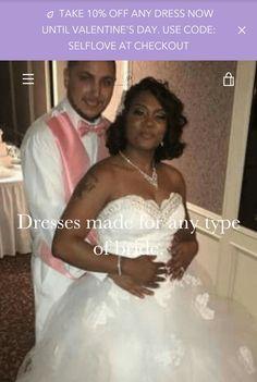 European Wedding Dresses, Modest Wedding Dresses, Valentines Sale, Bridal Suite, Day Use, Dress Making, Bride, Elegant, Beautiful