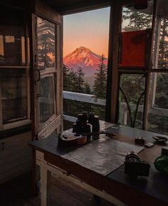 1274 best dream house images in 2019 decorating kitchen future rh pinterest com