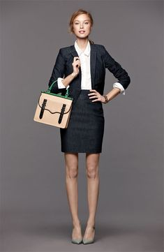 be0795c57107bcb088f279de10153d3b  http://inventyourimage.com/2013/10/26/crack-the-dress-code-at-work/
