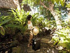 This is the place you never want to leave!  #jicaroisland #lakenicaragua #getaway #privateisland #islandlove #isleta #granada #nicaragua #natgeolodges #natgeotravelpic #traveldonedifferently #thecayugaway #cayugacollection #travelpic #wanderlust #hotelgoals #travelerschoice #newdestination #bucketlistbums #letsgoeverywhere #finditliveit #bestvacations #traveldeeper #tasteintravel