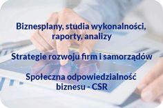Nasza oferta | AGENCJA EUROPOMOC | Dotacje, Projekty, Fundusze i Szkolenia Unijne http://agencjaeuropomoc.pl/ #dotacje