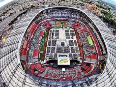 mexico citys bullring celebrates - HD1024×768