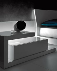 100 Must-See Master Bedroom Ideas for your home décor is an exquisite collection of the most luxurious and exclusive bedroom designs Bedroom Bed Design, Modern Bedroom Design, Home Bedroom, Bedroom Decor, Master Bedroom, Bedroom Designs, Bedroom Ideas, Modern Decor, Bed Furniture