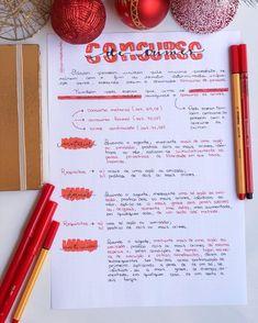 Bullet Journal Graphics, Bullet Journal Notes, Bullet Journal School, Cute Notes, Pretty Notes, Good Notes, Organization Bullet Journal, Study Organization, Lettering Tutorial
