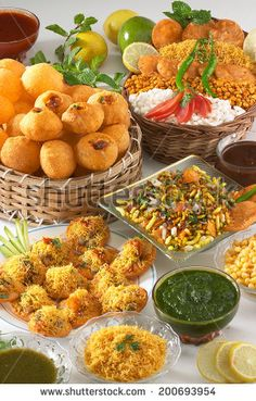 10 delicious karnataka breakfast recipes you must try desi 10 delicious karnataka breakfast recipes you must try desi breakfast and snacks pinterest karnataka recipes and food forumfinder Gallery