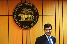 Reserve Bank of India Governor Raghuram Rajan is due to announce the second bi-monthly monetary policy review of the fiscal on Tuesday