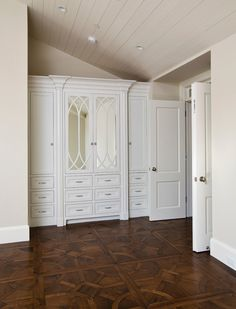 Bedroom Built In Cupboards Durban Design Ideas