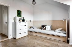 Lill-Jans plan 3 | Per Jansson fastighetsförmedling