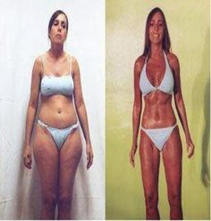 Best Way TO Weight Loss  weight loss before and after asian
