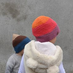 Check out Handmade Baby / Toddler BOY / GIRL Cotton Hat in Petrol, Brown and Beige and Orange, Red and Purple on acrazysheep Handmade Baby, Handmade Gifts, Cotton Hat, Orange Red, Toddler Boys, Winter Hats, Beanie, Explore, Purple