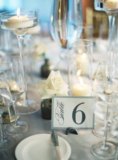 See the rest of this beautiful gallery: http://www.stylemepretty.com/gallery/picture/985873/