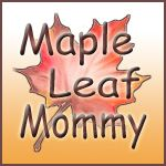 The August Civic Holiday in Canada. What's the deal? Is it a real holiday? | Maple Leaf Mommy | Canadian Reviews and Giveaways, plus excerpts from my life as a Mom.