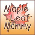 www.mapleleafmomm...