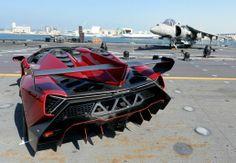 492 Best Cars Toni Avery Images On Pinterest Automobile Autos