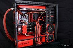 Pre-Built, Custom Gaming PC Systems. Computer Hardware @ http://immortalmastermindx.storenvy.com/products/12380310-pre-built-custom-gaming-pc-systems-immortalmastermind-com