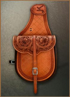 custom made chinks_chaps_Saddlery Tack