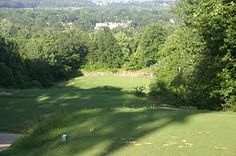 Tapawingo Golf Course