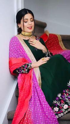 ❤ Buy Punjabi Suits online in the latest styles trending in 2021 👉 CALL US : + 91-86991- 01094 / +91-7626902441 or Whatsapp --------------------------------------------------- #punjabisuits #punjabisuitsboutique #salwarsuitsforwomen #salwarsuitsonline #salwarsuits #salwarkameez #boutiquesuits #boutiquepunjabisuit #torontowedding #canada #uk #usa #australia #italy #singapore #newzealand #germany #longsleevedress #canadawedding #vancouverwedding