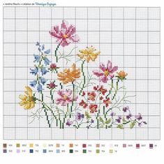 Thrilling Designing Your Own Cross Stitch Embroidery Patterns Ideas. Exhilarating Designing Your Own Cross Stitch Embroidery Patterns Ideas. Mini Cross Stitch, Cross Stitch Needles, Simple Cross Stitch, Cross Stitch Borders, Cross Stitch Books, Cross Stitch Flowers, Cross Stitch Kits, Cross Stitch Charts, Cross Stitch Designs