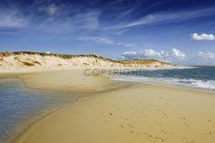 Beach - Sylt - Germany