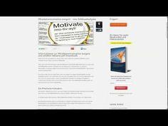 Infos zur Mitarbeitermotivation steigern und erhöhen inklusive pdf Downloads