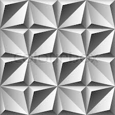 3d pattern - Buscar con Google