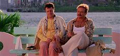 """""""the birdcage"""" Albert is my idol. Movie Gifs, Movie Tv, Movies Showing, Movies And Tv Shows, Robin Williams Movies, World Movies, Movies 2019, Moving Pictures, Funny Clips"""