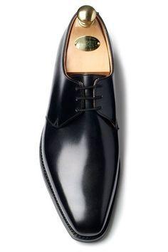 daniel-craig-crockett-and-jones-shoes-james-bond-skyfall