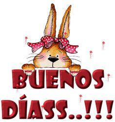 http://www.foroamigos-foro.com/t41p16-gifs-buenos-dias