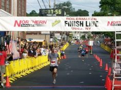 Boilermaker gives 10K to city of Utica