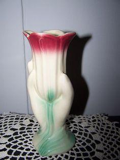 195 Best Antique Hand Vases Images