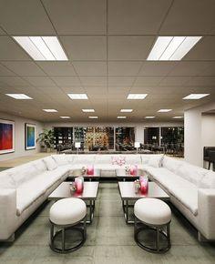 Luminous   Cooper Lighting   Neo RayAffordable LED lighting for healthcare  Metalux Cruze  . Cooper Lighting Cruze. Home Design Ideas