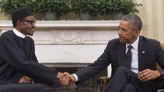 Salas Doe's Blog : Sell No Warplanes To Nigeria, New York Times Urges...