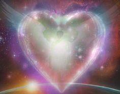 universo-amore