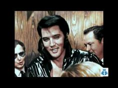 The Death Of Elvis Presley : August 16, 1977 : Elvis Biography :  : 'For Elvis Fans Only' Official Elvis Presley Fan Club